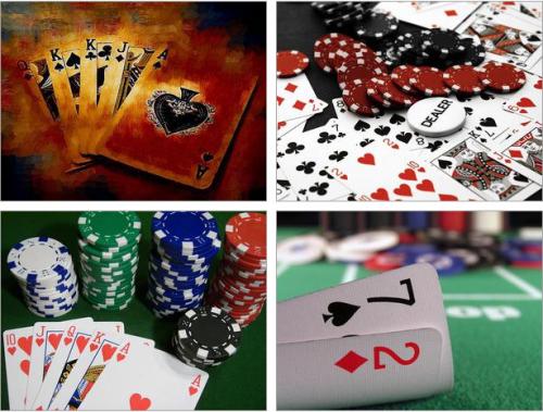официальный сайт 4 картинки 1 слово казино